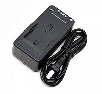 Зарядное устройство от SONY для SONY NP-F970/NP-F770/NP-F550/NP-F570 и т.д.