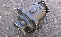 Опора промежуточная КДМ-130Б.70.11.000 водяного насоса