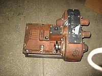 КОМ КО-514.15.00.000, фото 1