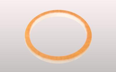 Кольцо защитное КО-502Б.20.20.005