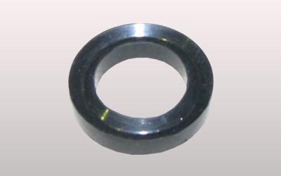 Кольцо нажимное КО-502.05.00.015