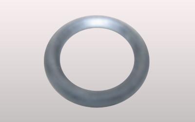 Кольцо опорное КО-502.05.00.013