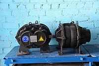 Воздуходувка на машину для ямочного ремонта (УДМ-1, БЦМ-24,3), фото 1