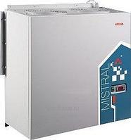 Сплит-система среднетемпературная Ариада KMS 107 P