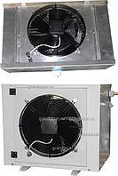 Сплит-система среднетемпературная Intercold МСМ 331