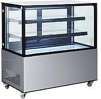 Витрина холодильная Enigma ARC-370Z