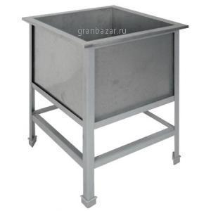 Ванна моечная Техно-ТТ ВМ-11/500