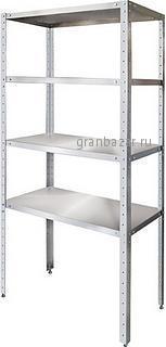 Стеллаж кухонный ITERMA СТС 11-905 Ш430