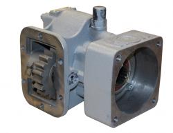 КОМ МП-50-4202010
