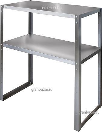 Полка кухонная ITERMA П2-1203-Н