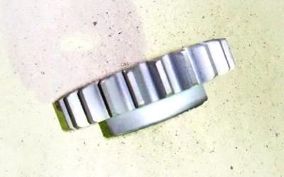 Колесо КО-503В-2.02.12.102
