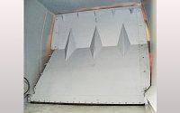 Плита толкающая КО-440В.23.00.000