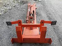 Вильчатый захват КО-440-7.13.01.900 (метал. контенеры), фото 1