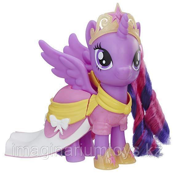 Игровой набор  «Пони Искорка»  My Little Pony