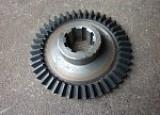 Колесо зубчатое редуктора привода транспортера 5188.08.04.315
