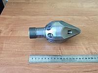 Насадок большое копье ДКТ-274, фото 1