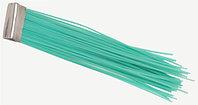 Тупса полипропиленовая 47х17 (Длина 350 мм.)