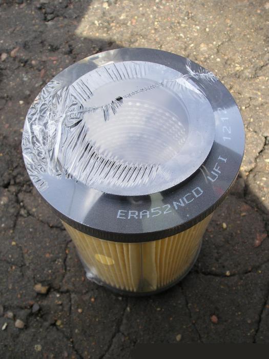 Фильтроэлемент ЕRA52NCC