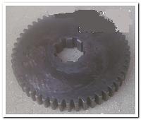 Колесо ФД-567.02.003 зубчатое (Z=51, z=8)