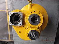 Редуктор В-138 А121.11.01.000-1