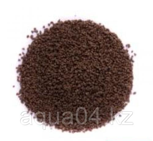 Coppens Vital 0.2-0.3 mm (медленнотонущий)