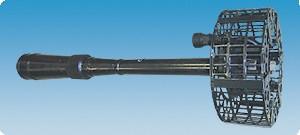 Напорный эжекторный насос ДКТ-242