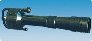 Эжекторный насос с размывом ДКТ-244
