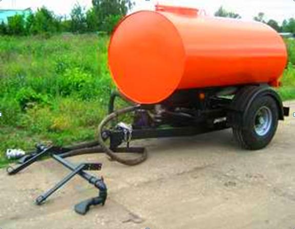 Поливомоечное оборудование ПМ 03, ПМ 04, ПМ 05 (с насосом и редуктором)
