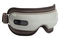 Массажер для глаз iSee 400 Gezaton, фото 1
