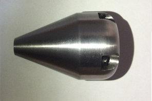 Насадок мини-пуля КПН-024