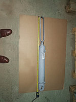 ГЦ подъёма отвала ЭД-405 80х40х400, фото 1