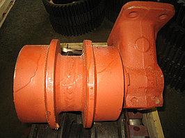 Каток поддерживающий 50-21-416СП (Н.О.)