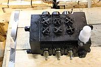 Гидрораспределитель 3РМ50-55АКТ, фото 1