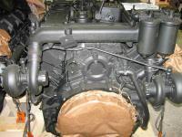 Двигатель 740.31-1000400.