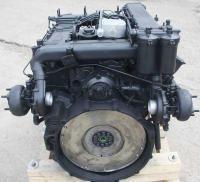 Двигатель  740.51-1000400 Евро 2