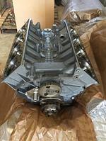 740.70-1002011 Блок цилиндров Евро-4