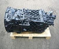 Коробка передач 9S1310 ZF 1324001098 ZF