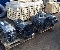 Коробка передач-152  152.1700025