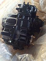 Коробка раздаточная 4310-1800020-К с КОМ