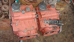 Реверс-редуктор 78.58.001 трактора ДТ-75
