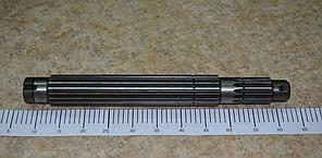 Вал 85.37.010(011) первичный (ДТ-75)