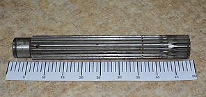 Вал 85.37.125-2 первичный без резьбы ДТ-75