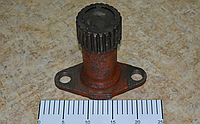 Вилка 77.36.015 кардана ДТ-75