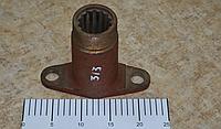 Вилка 77.36.021 кардана ДТ-75