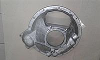 Картер муфты сцепления СМД-18 для ДТ 75