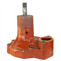 Насос водяной А-01, А-41 41-13С3-1