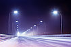 Что необходимо учитывать при подборе уличных светодиодных светильников