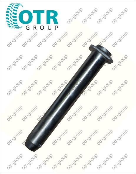 Палец Hyundai 61EK-11081