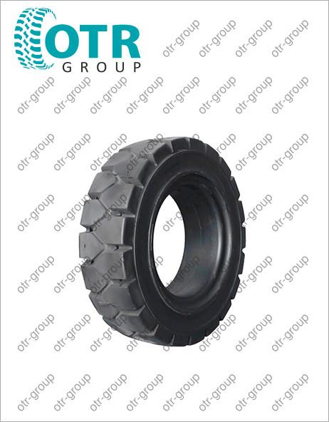 Шина 18x7-8 (180/70-8) Armour SP800