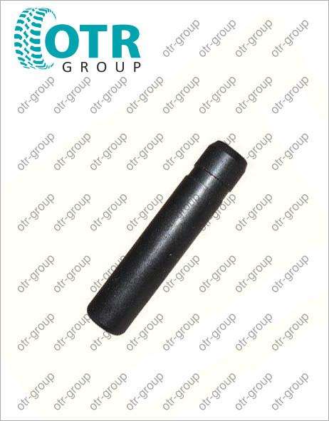 Палец Hyundai 61Q4-12060